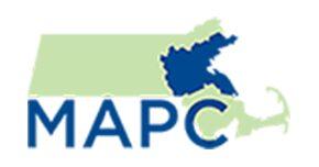 MPAC-logon